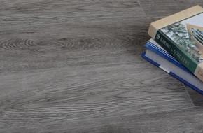 Как каменный ламинат поможет вам сэкономить на ремонте?