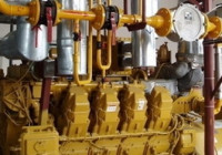 Что входит и как проводится техобслуживание газопоршневых электростанций
