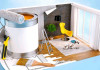 Обзор услуг и преимуществ ремонта квартир от компании АСК-Триан