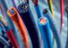 Как сдать старый кабель на металлолом?