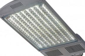 Современные уличные светильники: как выбрать действительно качественную продукцию