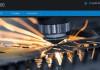Обзор оборудования для пищевой промышленности от компании «NerCon»