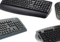 Как выбрать хорошую клавиатуру?