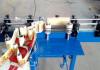 Этикетировочное оборудование — виды, сфера применения и особенности выбора по характеристикам