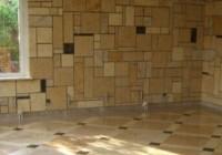 Роскошный ремонт дома мечты с настенными облицовками — лучшая отделка помещения в 2018-2019 году.