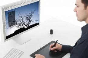 Как выбрать планшет для рисования на компьютере