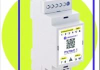 Какие преимущества имеют современные системы учета электроэнергии?