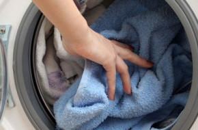 Стиральная машина не отжимает — причина поломки