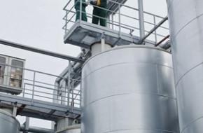 Сборные резервуары для воды — характеристики и для чего применяются