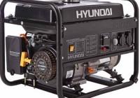 Как лучше выбрать дизельный генератор?