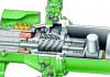 Что такое и как устроен винтовой компрессор