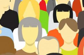 Что такое крауд-маркетинг с помощью сервисов размещения ссылок на форумах