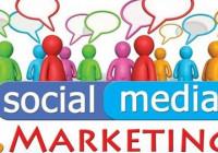 Что такое СММ продвижение в социальных сетях и как оно делается