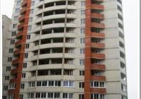 Сколько стоит однокомнатное жильё в Воронеже?