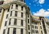 Покупка выгодной недвижимости в Алматы