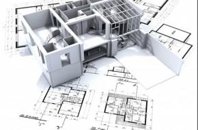 В какой программе делать дизайн-проект квартиры?