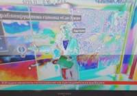 Частые причины неисправности телевизоров Самсунг и их диагностика