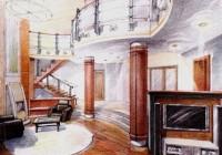 Как сделать дизайн-проект квартиры?