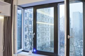 Рекомендации как выбрать пластиковые окна для квартиры