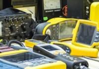 Виды электротехнических измерений, проводимых в электролаборатории