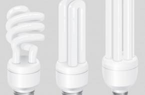 Люминесцентные лампы: какие бывают и почему их называют энергосберегающими