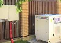 Для чего нужны дизельные генераторы и как выбрать для дома