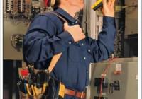 Виды спецодежды для электриков и как ее подобрать