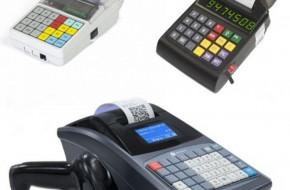 Что такое ККТ (онлайн автономные кассы) в торговле