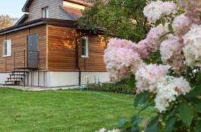 Как правильно купить дом и что нужно знать