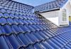 Как выбрать качественную металлочерепицу для крыши