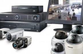 Какие камеры видеонаблюдения лучше для улицы?