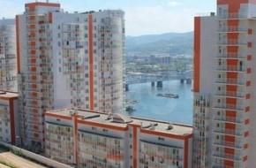 Как купить жильё в новостройке Красноярска по цене от застройщика?