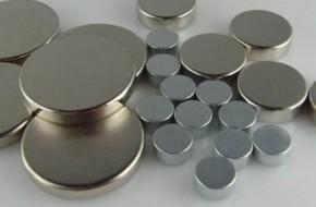 Для чего нужны неодимовые магниты?