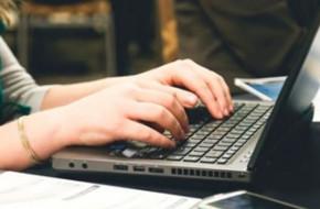 Как выбрать недорогой ноутбук для дома