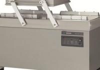 Неисправности и ремонт вакуумного упаковщика