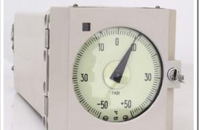 Приборы показывающие КМ-140 — характеристики и для чего используются