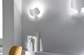 Какие бывают настенные светильники и как выбрать